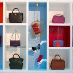 Typy kabelek a jak je nosit – 1. část