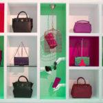 Typy kabelek a jak je nosit – 2. část