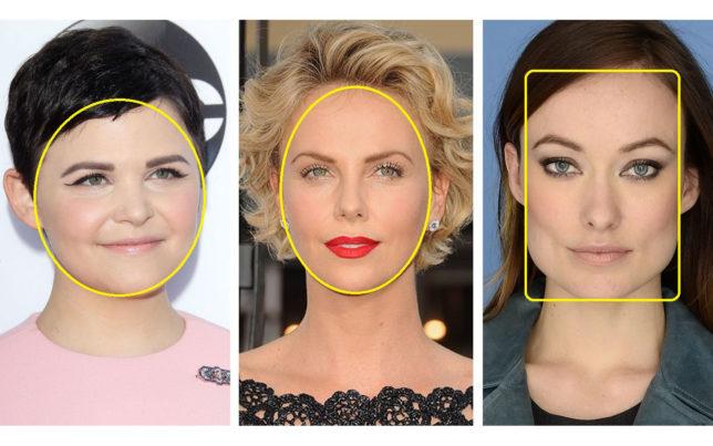Tento obrázek nemá vyplněný atribut alt; název souboru je tvar-obličeje-1-644x403.jpg.