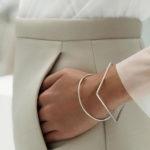 Deset kroků k draze vypadajícímu oblečení