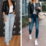 Rozdíl mezi módními výstřelky a aktuálností vašeho oblečení