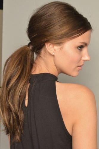 hairstraightenerbeauty.com