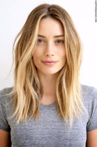 hairstyles.com
