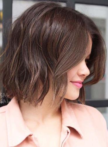 hairstylesco.com