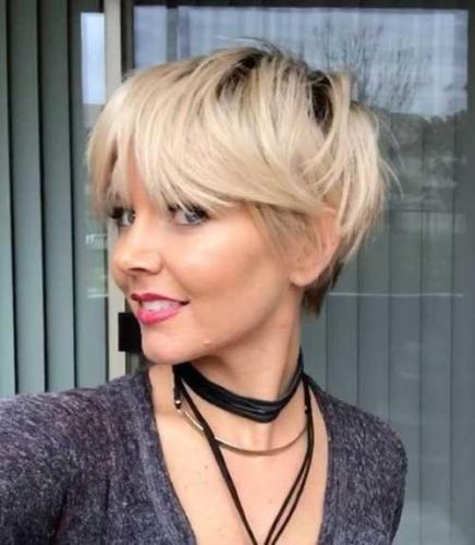 shorthairstyles.com