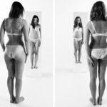 Jak poznat tvar svého těla