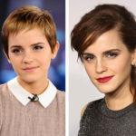Vlasové proměny