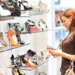 Jak si vybrat boty