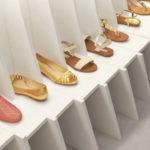 Typy bot a jak je nosit – 1. část