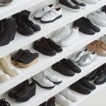 Typy bot a jak je nosit – 2. část