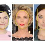 Proč je dobré znát tvar svého obličeje