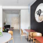 Kavárna a coworkingové centrum COWORK:S Humpolec: místo, kam chodím ráda na kávu i pracovat