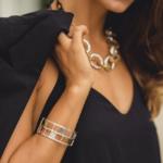Proč byste se neměla vyhýbat šperkům